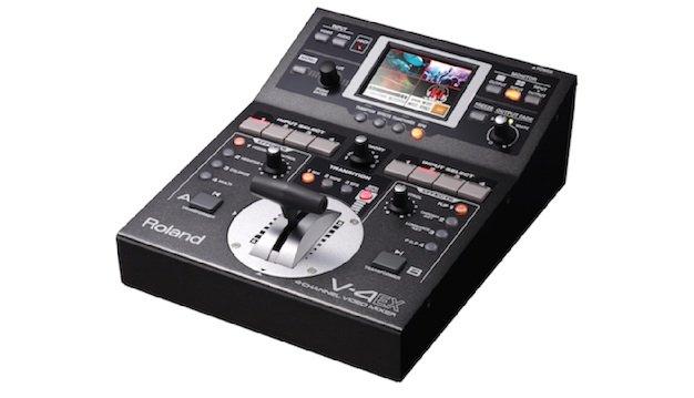 Roland_V-4EX_Mixer.jpe