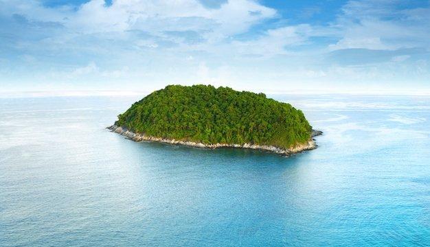 shutterstock_95963647_sized(island).jpe