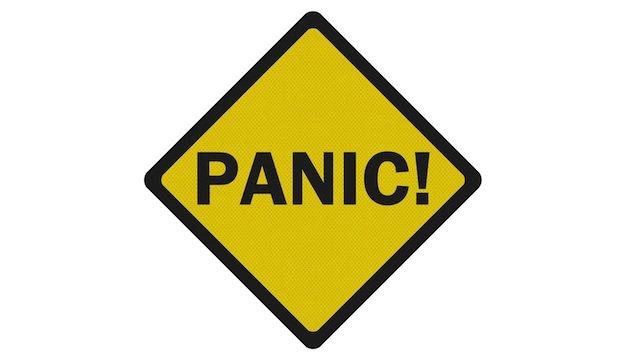 Panic_Shutterstock_Sized.jpe
