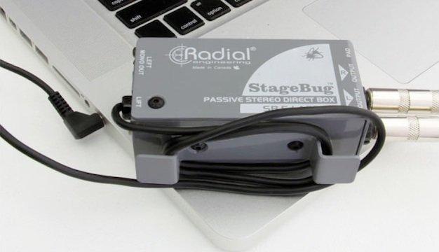 Radial_StageBug.jpe