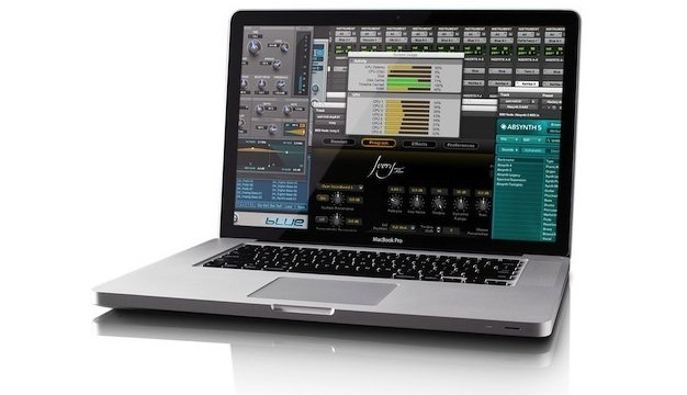 AVid_Pro_Tools_11_Laptop_sized2.jpe