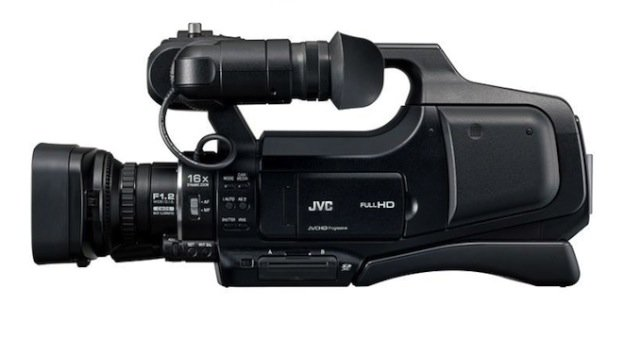 JVC_GY-HM70_Camcorder_Sized.jpe