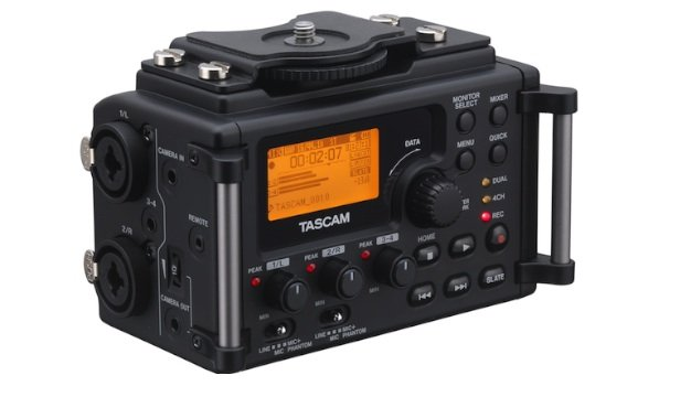 Tascam_dr-60d_p_user_Sized.jpe