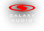 Galaxy Audio.png