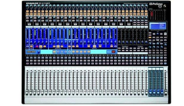 MixerMadness9.jpe
