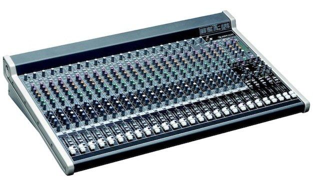 MixerMadness6.jpe