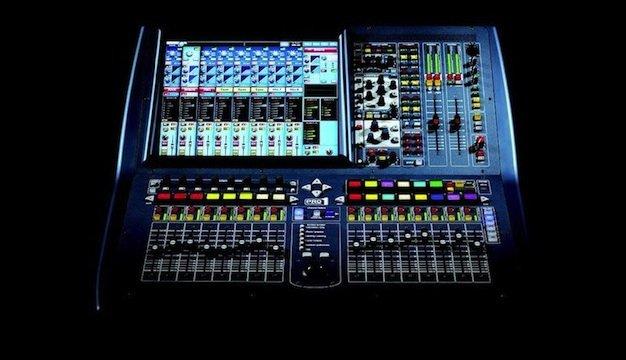 MixerMadness7.jpe