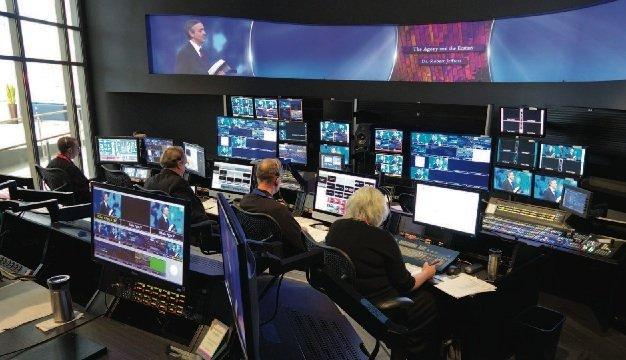 broadcasting2.jpe