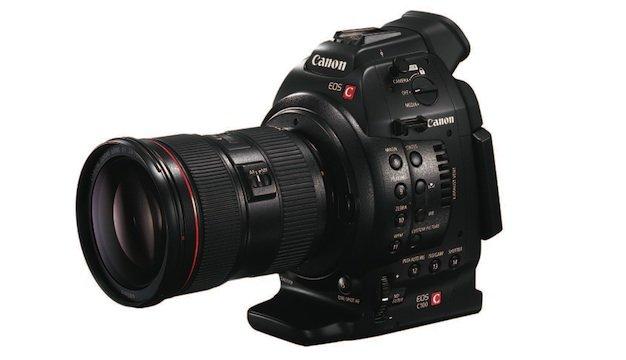 CanonEOSBanner.jpe