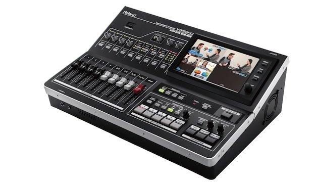 RolandVR-50HD.jpe