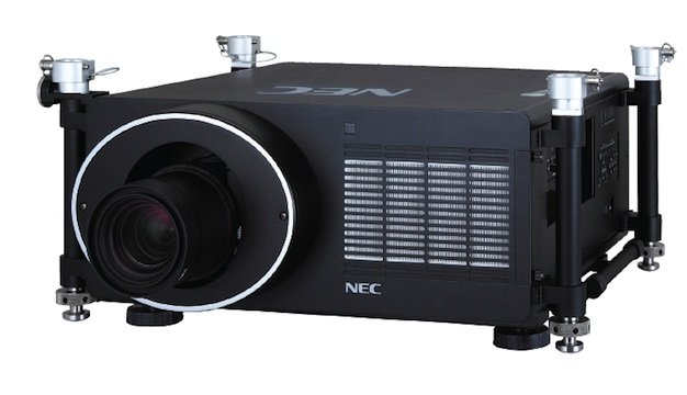 NEC_Projector.jpe