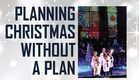 Christmas_banner.png