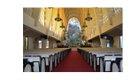 First_Methodist_Sanctuary.jpe