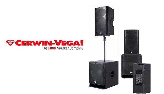 Vega_P-series.jpe