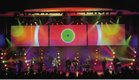 Light_the_Show-_highlands2.jpe