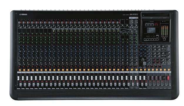 Yamaha_MGP32X_front.jpe
