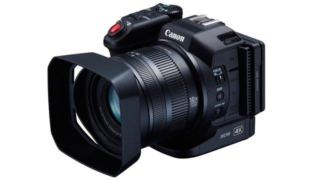 Canon.jpe