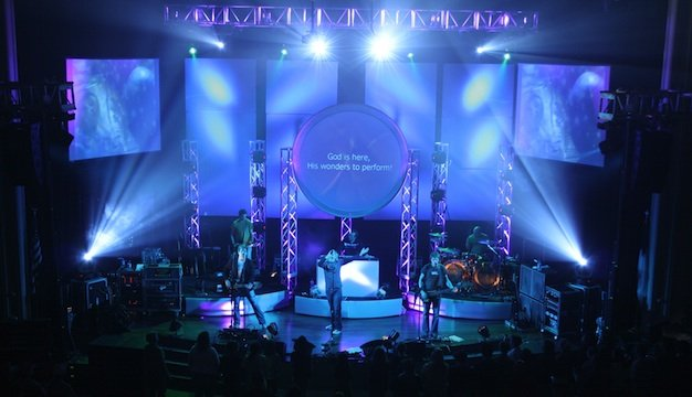 Dynamic_Atmosphere.jpe & Tools for Creating a Dynamic Atmosphere - Church Production Magazine azcodes.com