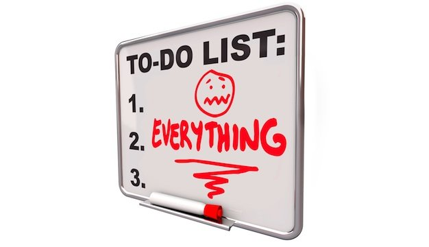 To_Do_List_-_EVERYTHING.jpe