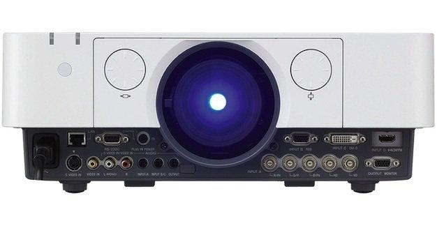 SonyVPL-FHZ55.jpe