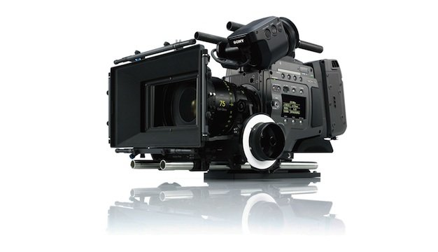 SONY_|_F55_CineAlta_4K_Digital_Motion_Picture_Camera.jpe