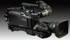 IKEGAMI_|_HDK-55_Full_Digital_HDTV_Portable_Camera_System.jpe