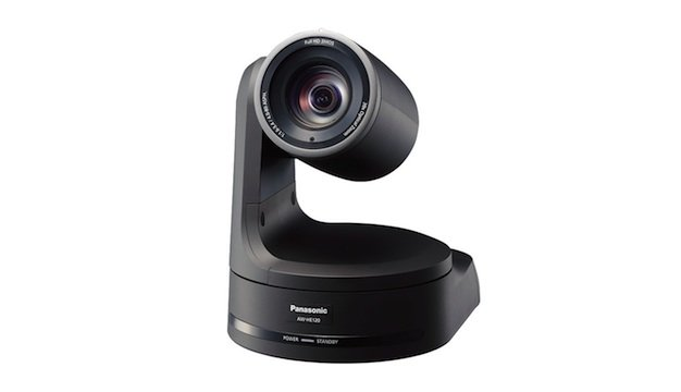 PANASONIC_|_AW-HE120_HD.jpe