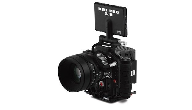 RED_SCARLET_|_Digital_Cinema_Camera.jpe