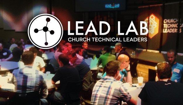 LeadLab2.jpe
