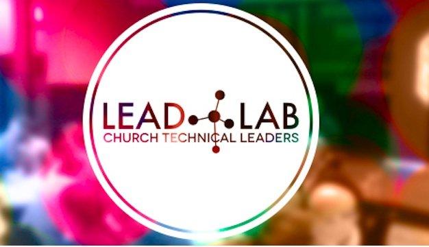 LeadLab_logo.jpe
