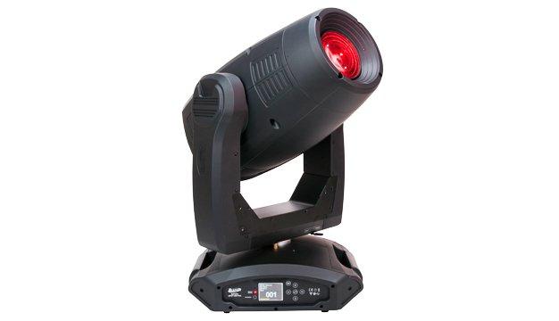 Satura-Spot-LED-Profinal.jpe
