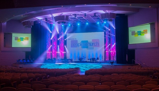 peoples-church-sized.jpe & Peoples Church Stretches Its Lighting Looksu2014And Budgetu2014With LED ...