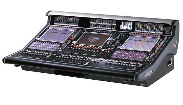 Digico_SD7.jpe