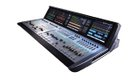 Soundcraft_Vi3000.jpe
