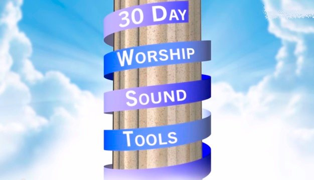 30_Day_Worship.png