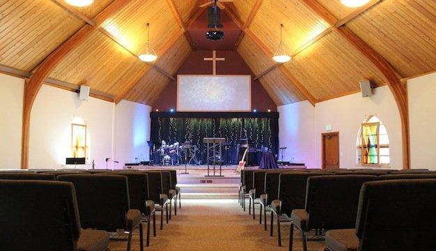 Crestview Church Gets Creative with PreSonus & Crestview Church Gets Creative with PreSonus - Church Production ... azcodes.com