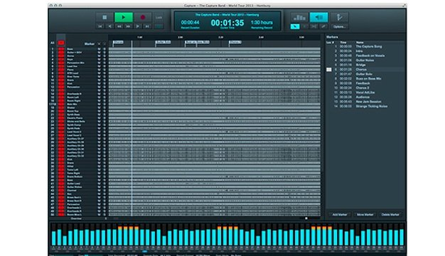 presonus_studio_one_2.jpe