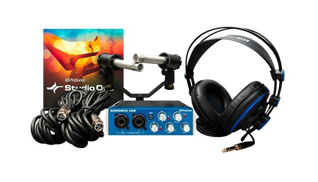 Studio_One_bundle.jpe