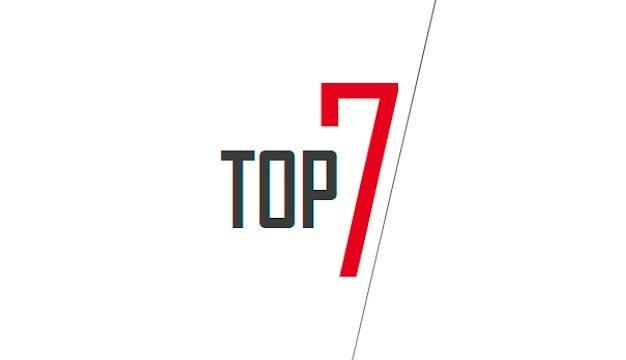 Top7.jpe