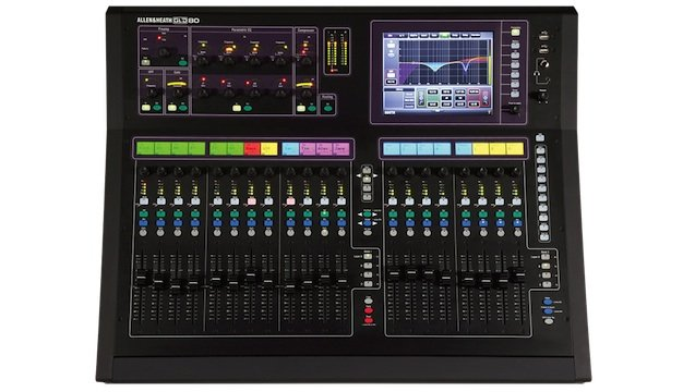 Allen_Heath_GLD_60.jpe