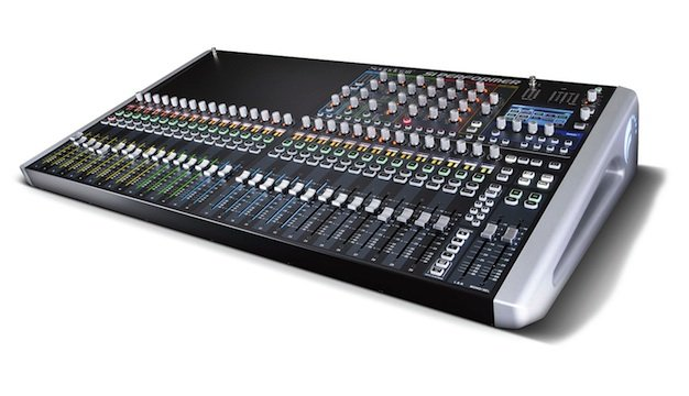 SoundCraft_SI_Performance_3.jpe