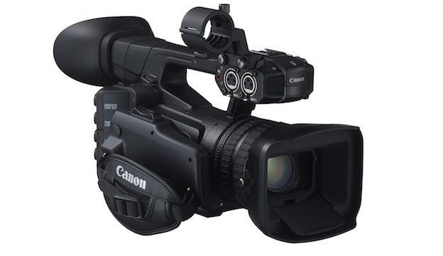 Canon_xf205_3q-2.jpe