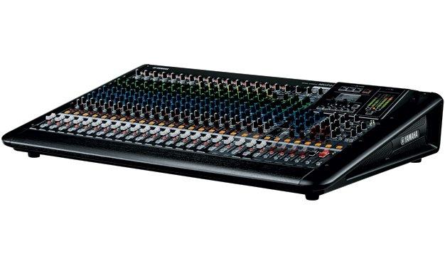 mixer_mgp24x_.jpe