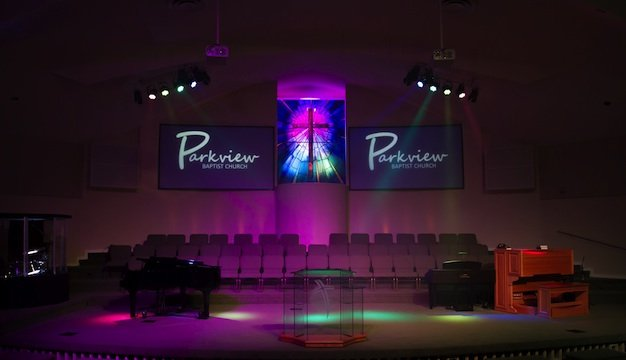 Parkview_Baptist_Church_1.jpe