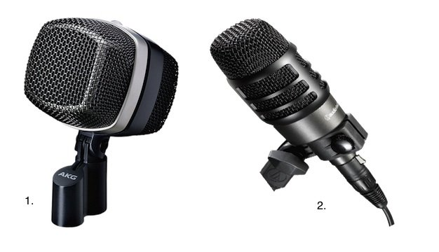 AKG_D12VR_and_A-T_ATM25ODE.jpe
