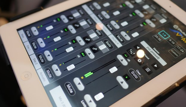 iPadPivitec.jpe