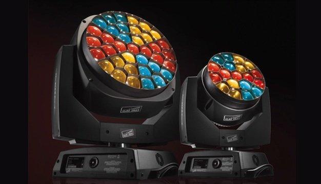 LED_Lighting_Fixtures_2.jpe
