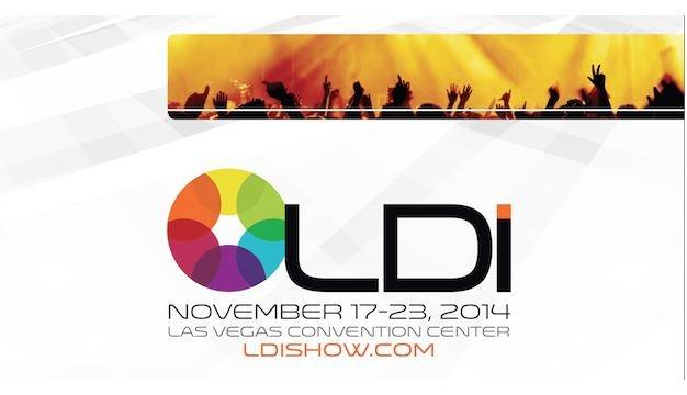 LDI_2014_Logo.jpe