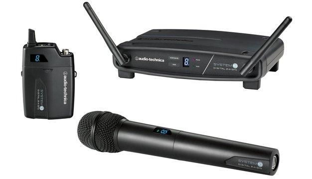 audiotech.jpe