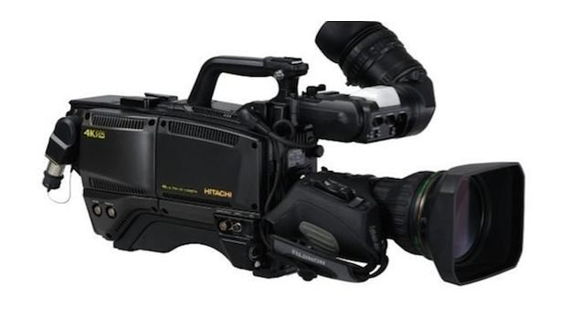 Hitachi_SK-UHD4000_Camera.jpe